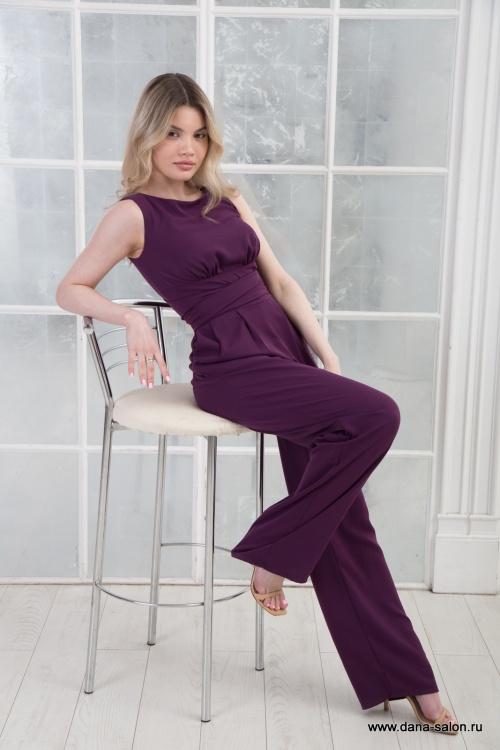 Женские платья nc 656