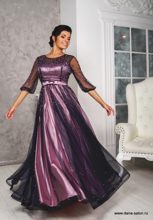 Женские платья Тири