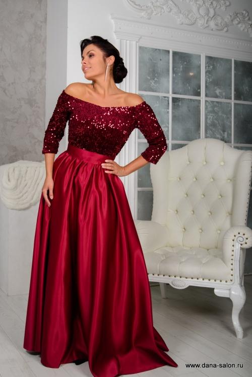 Женские платья Венделла