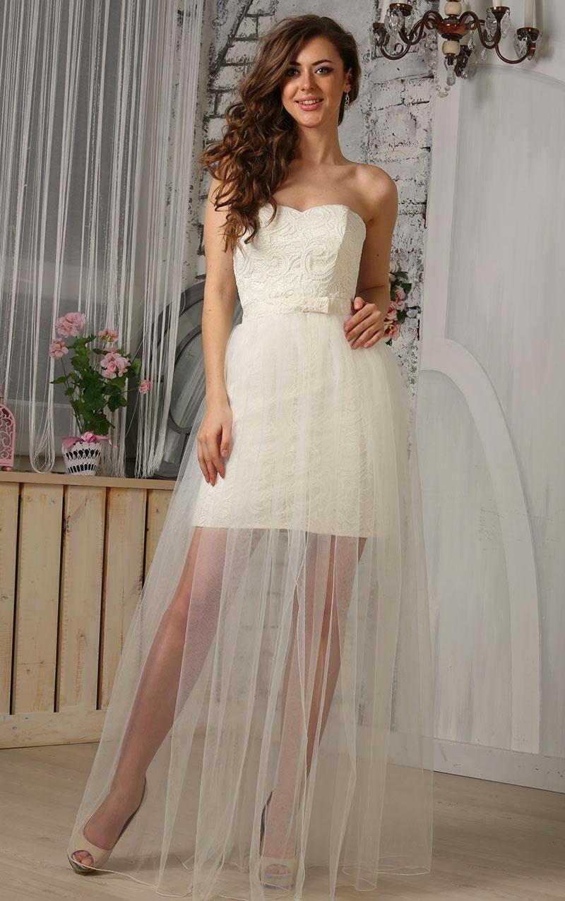 Свадебные салоны коротких свадебных в каталог и цены