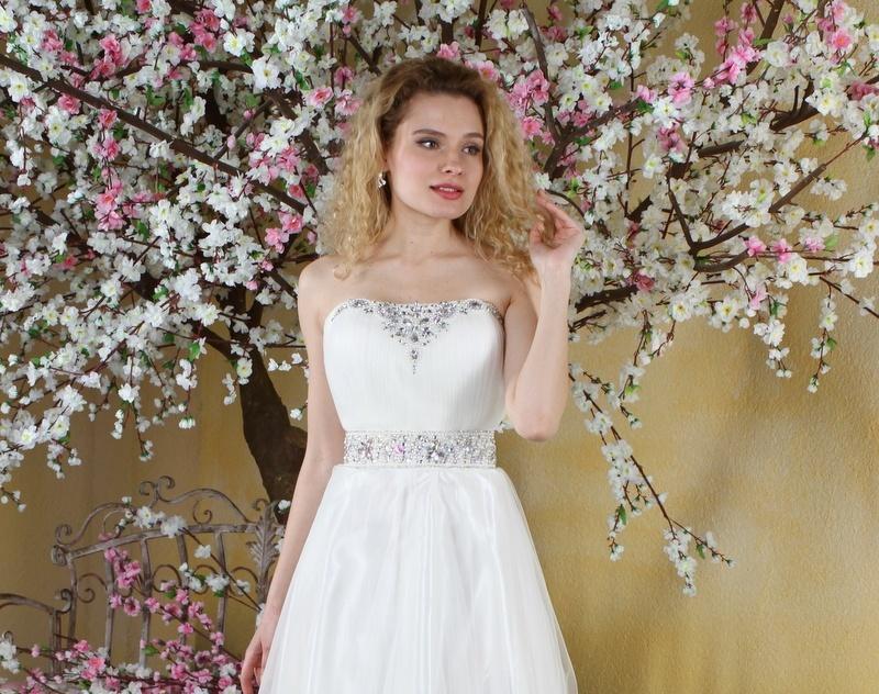 Дешевые свадебные платья в москве до 10000