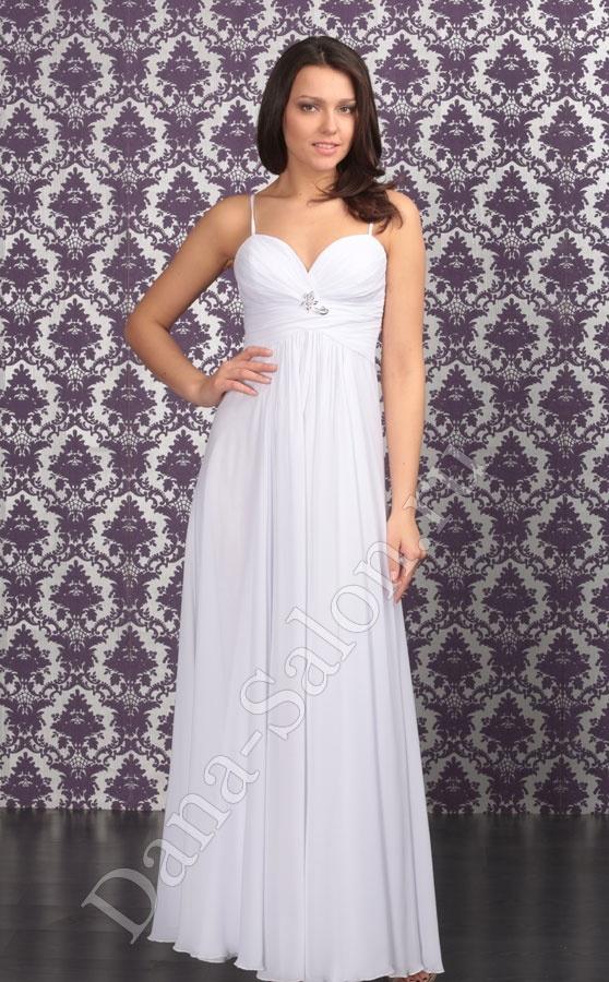 Свадебные Платья В Греческом Стиле В Калуге Магазин Невеста